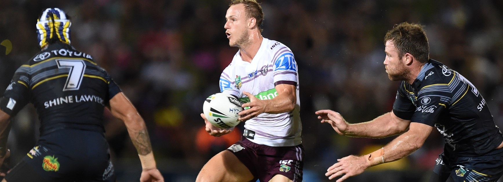 NRL, RLPA agree to scrap cooling-off periods