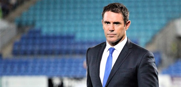 NSW incumbents on notice as Fittler looks to future