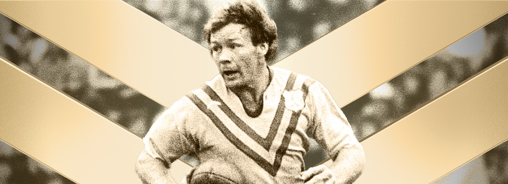 Bob Fulton: the complete footballer who became a most deserving Immortal