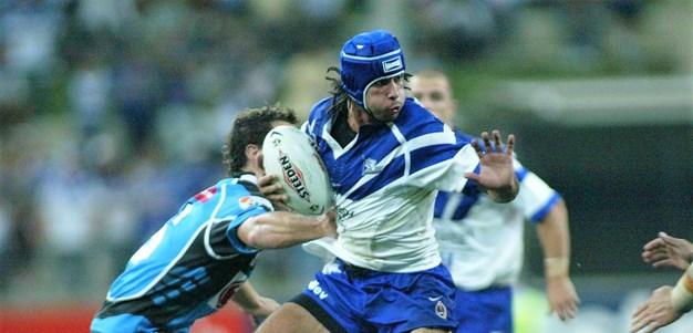 July 6: JT joins Cowboys; Lockyer farewells Origin