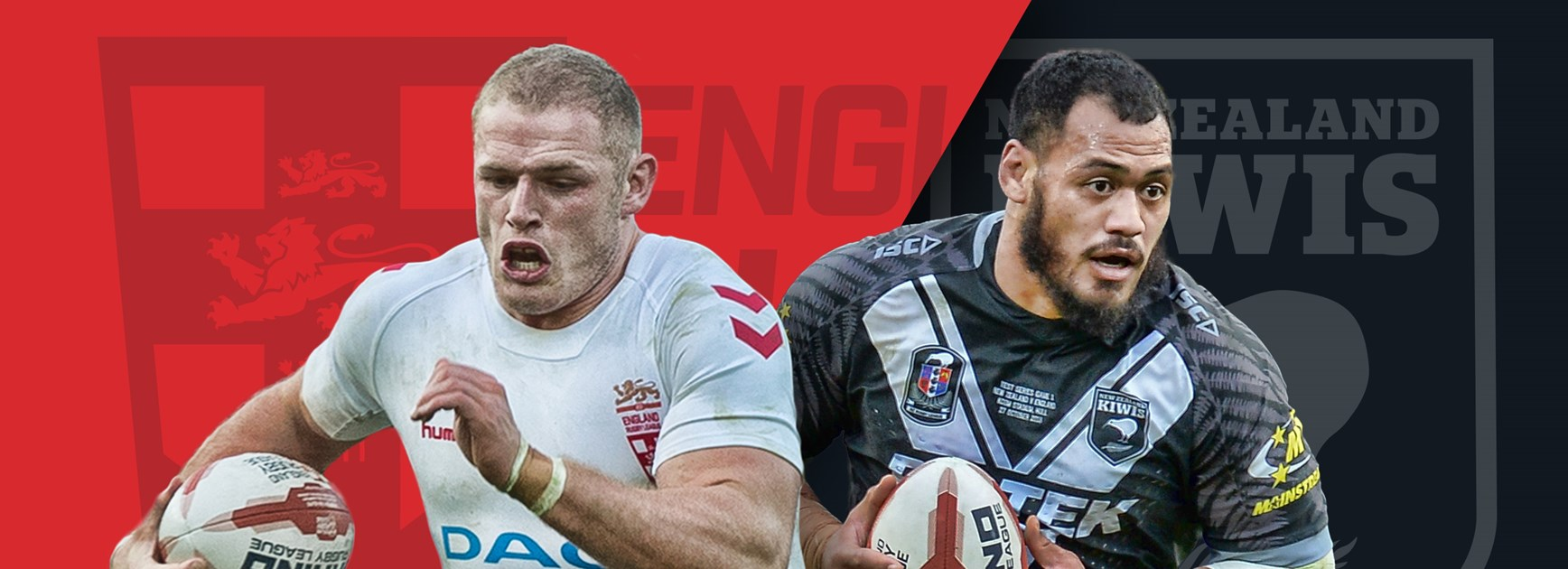 England v New Zealand second Test preview