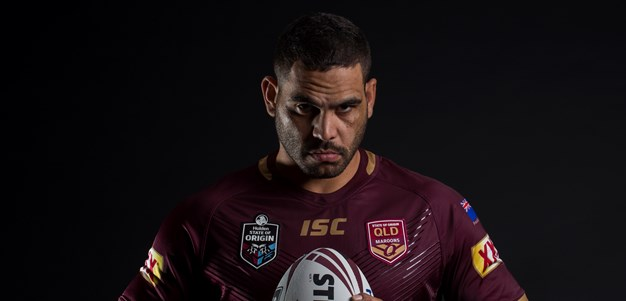 Why Inglis is offload king