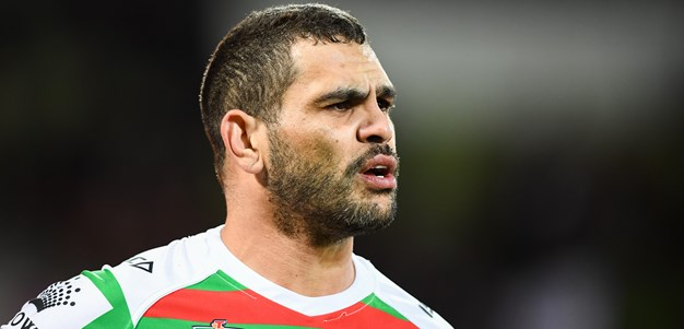 Inglis suspended and loses captaincy