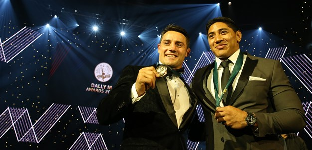 The Dally Ms - history of excellence with a dash of controversy