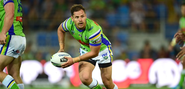 Sezer's homecoming in unfamiliar role