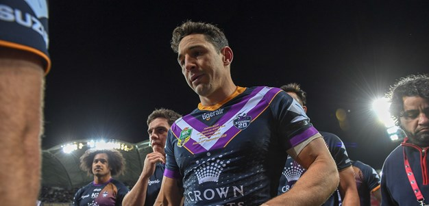 Storm enlist lawyer who defended Hodges in 2015