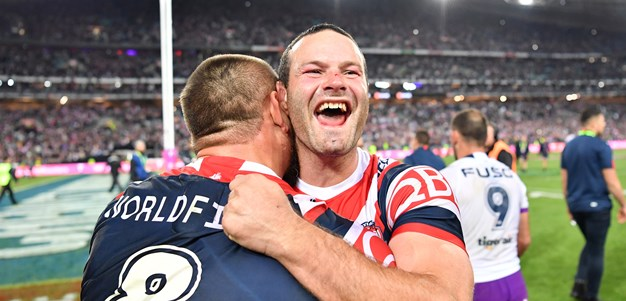 Roosters aiming for record fourth World Club Challenge win