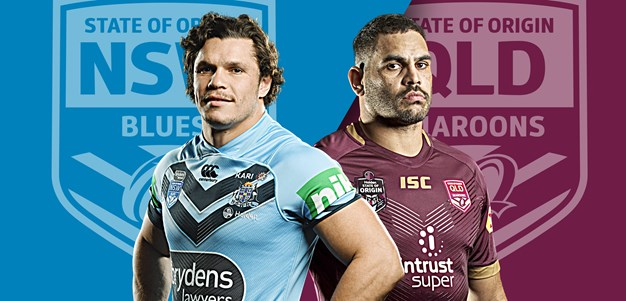 Origin Preview: A New Era Dawns