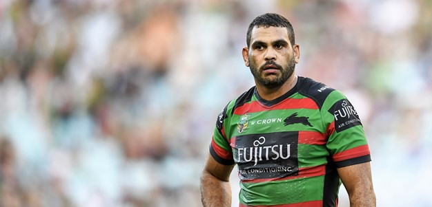 Inglis needs to convince trainer he'll be fit for Charity Shield