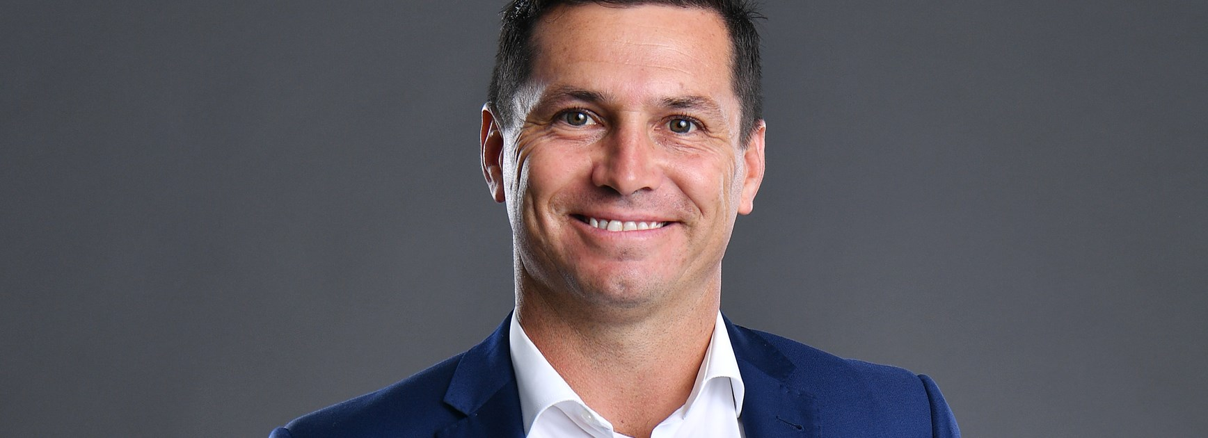 New NRL Touch Football CEO appointed