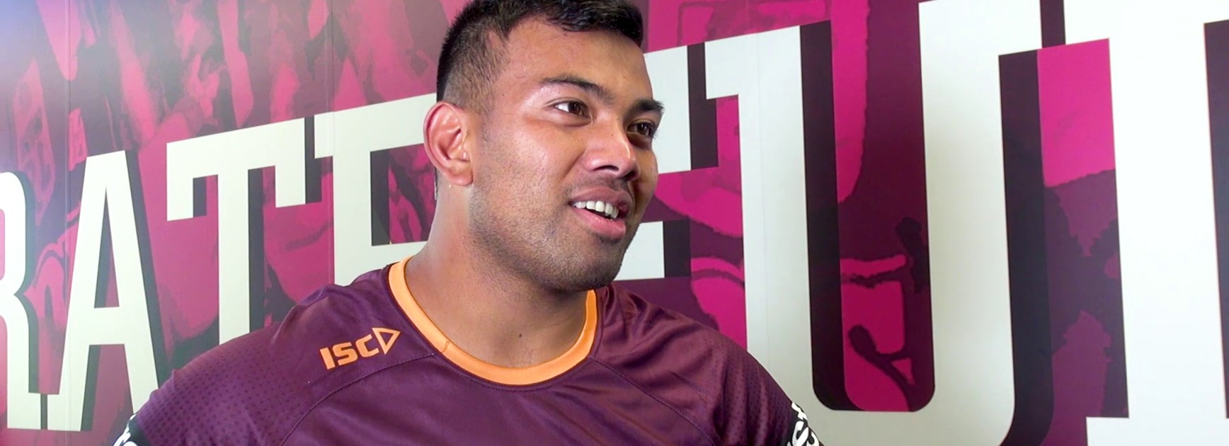 Kennar signs with Broncos on one-year deal