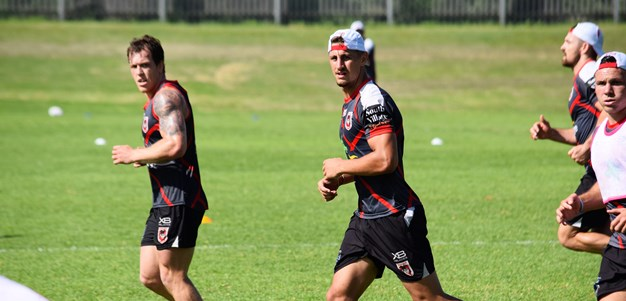 Lomax looms as likely wing option as he waits for No.1 goal
