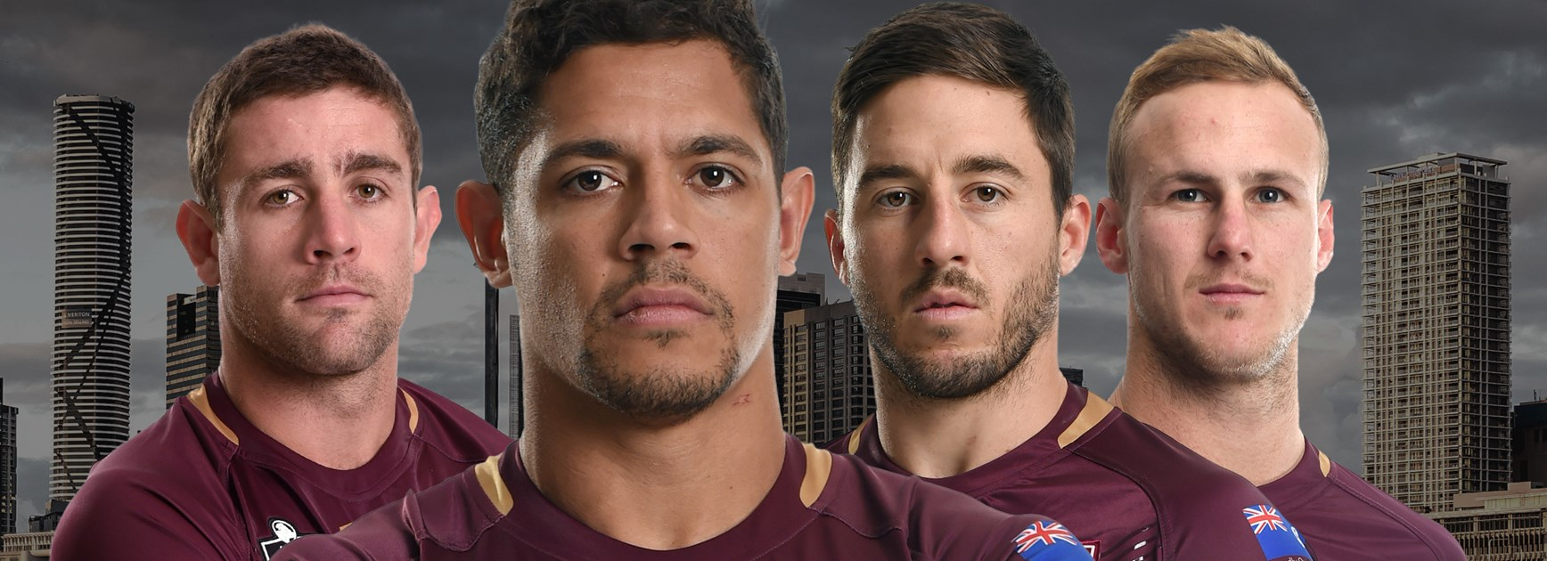 Queensland Origin predictions: Who's safe, under pressure and no chance