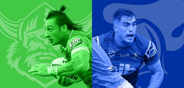 NRL.com Round 3 match preview