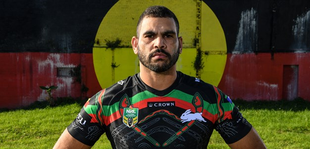 Inglis rules himself out of All Stars game