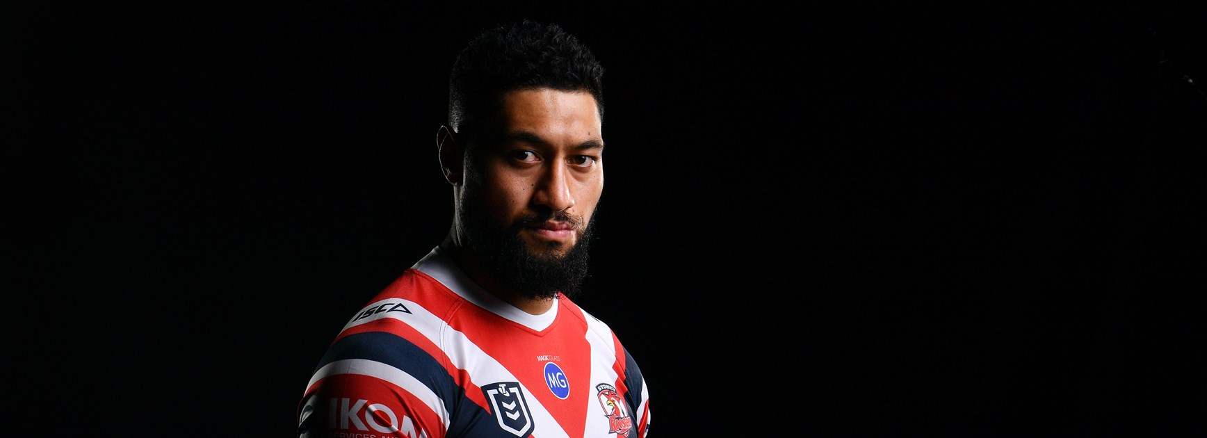 Feathers will fly as Roosters teammates go head to head