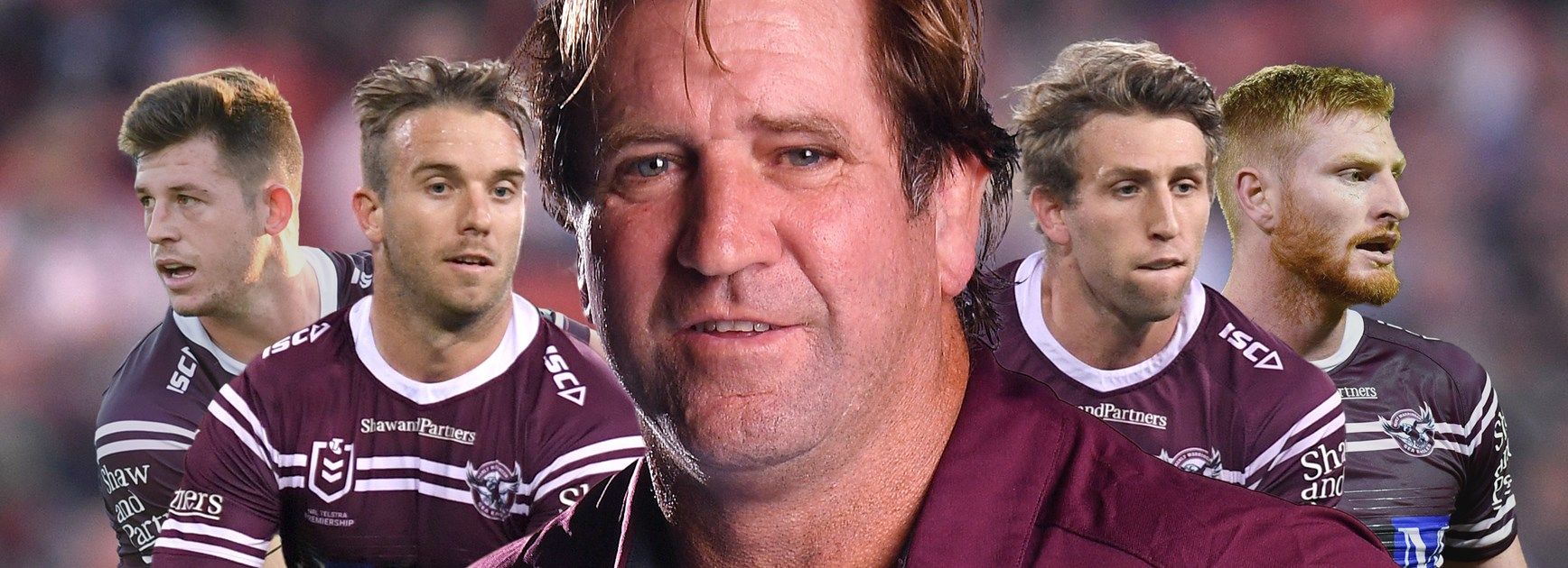 Simplicity the key to Manly's overachievement