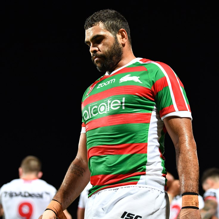 Maroons greats back Bennett to have Inglis 'buzzing' again