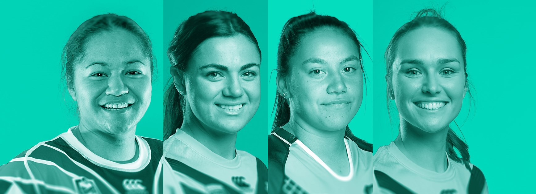 Meet the new crop of stars set to light up NRLW 2019