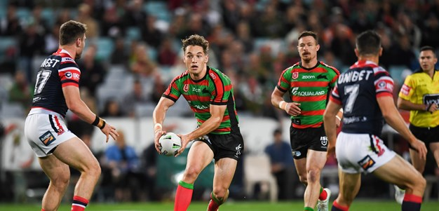 Murray signs Rabbitohs contract extension until end of 2025