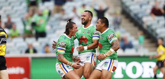 Ricky Stuart wary of spurned North Queensland