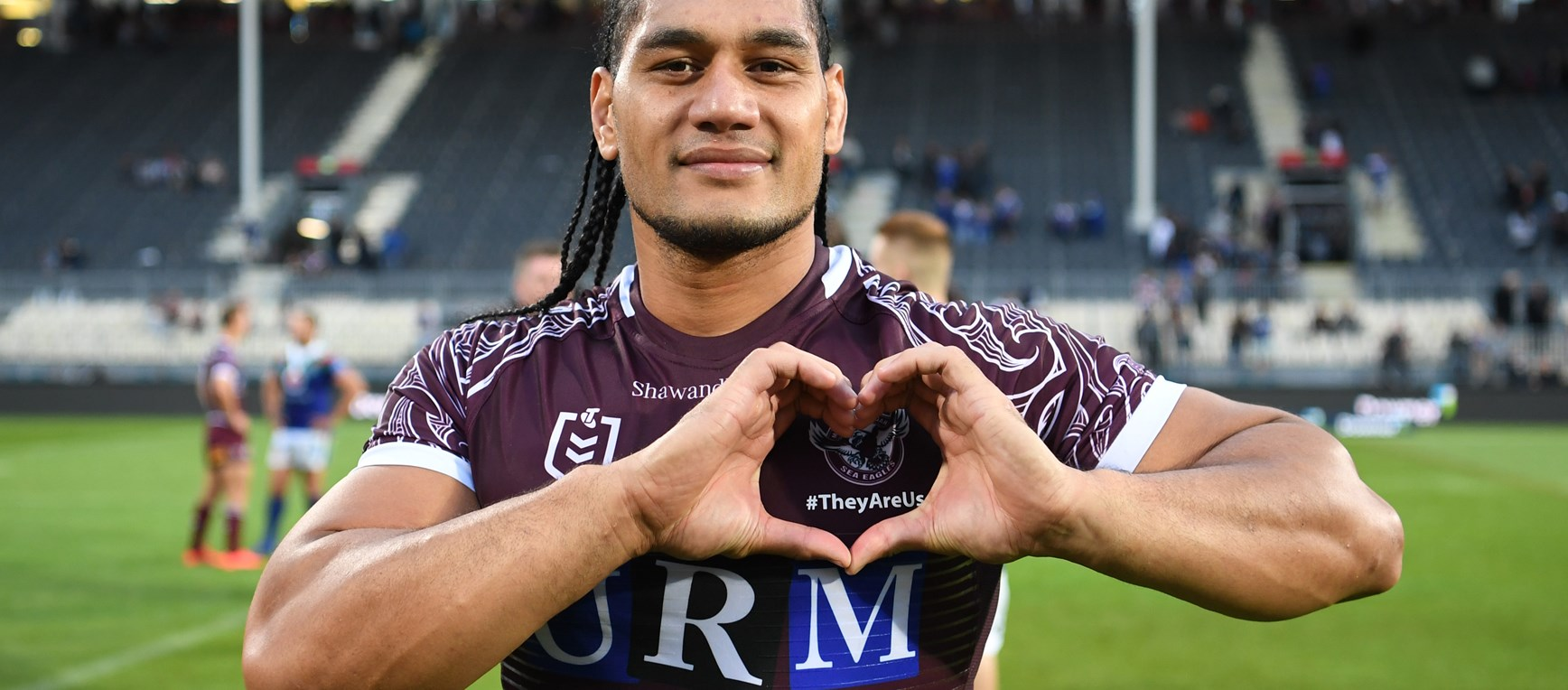 Best Sea Eagles photos of 2019