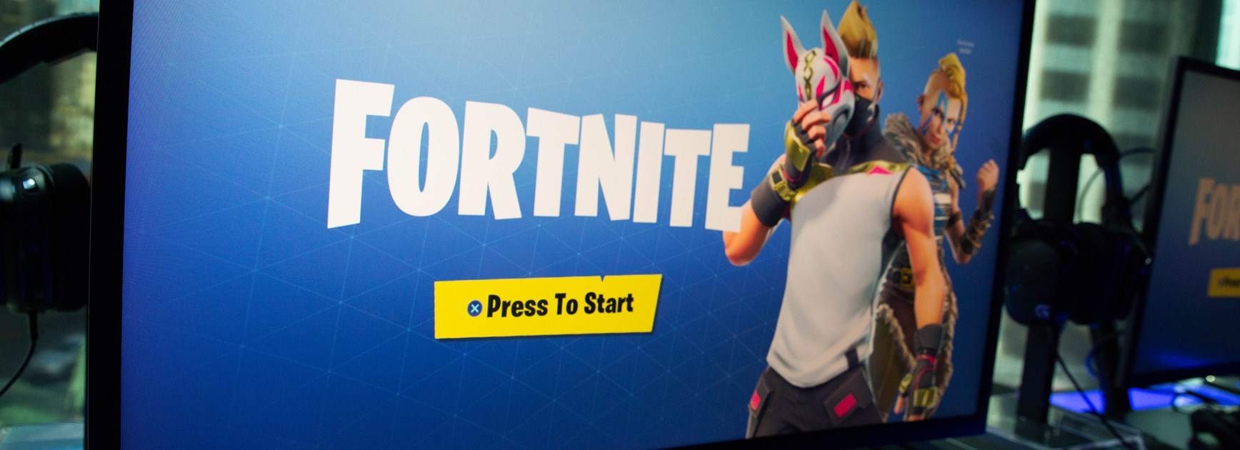 NRL partners with LetsPlay.Live for grand final activation featuring Fortnite