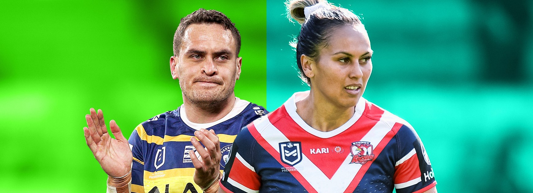 Takairangi siblings ready for game of their lives