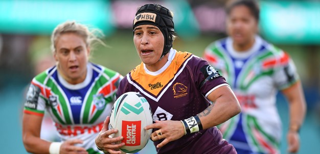Gould's juggling act a key part of Broncos' magic show