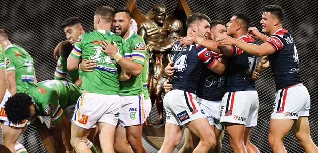 Grand final winner: NRL.com experts have their say