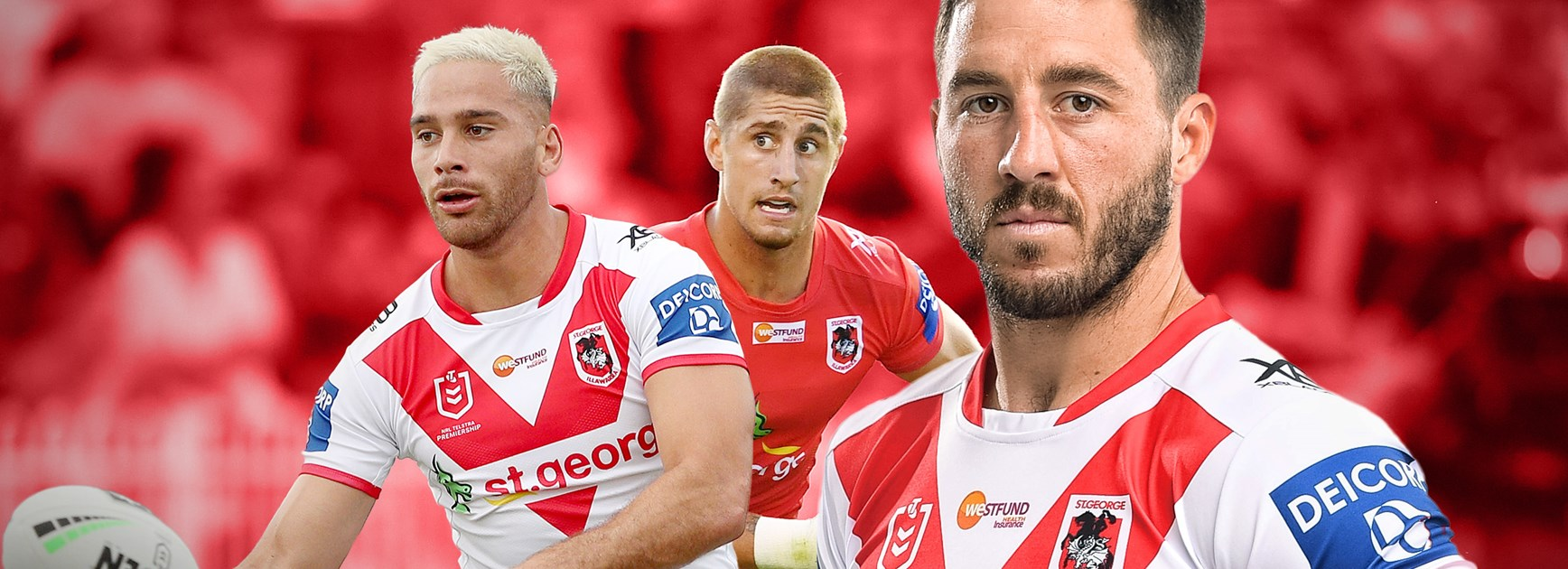 Ben Hunt writes ... New year, new team, new rules - bring it on