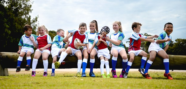 MySideline registrations open to great reponse
