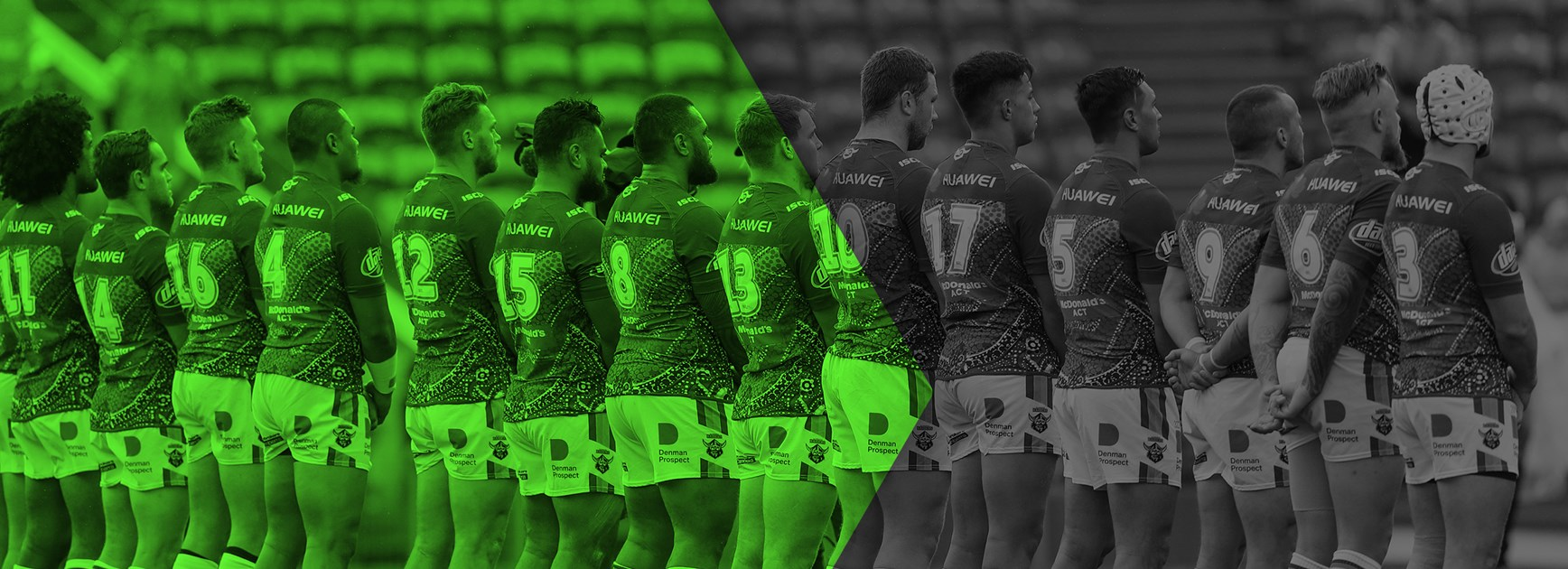 Round 8 NRL squad announcements