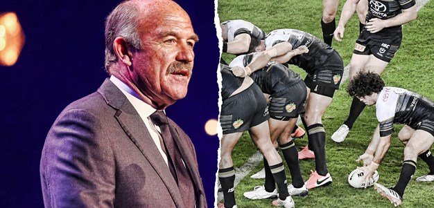For and against: Scrums - do we still need them?