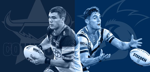 NRL.com preview: Cowboys & Roosters duo ruled out