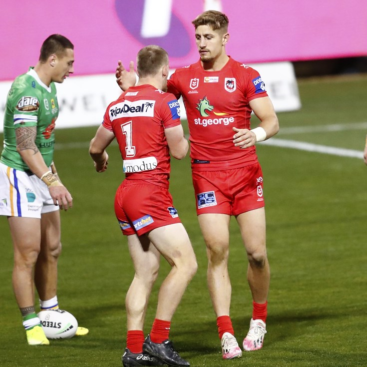 Lomax making case for long-term stay at centre