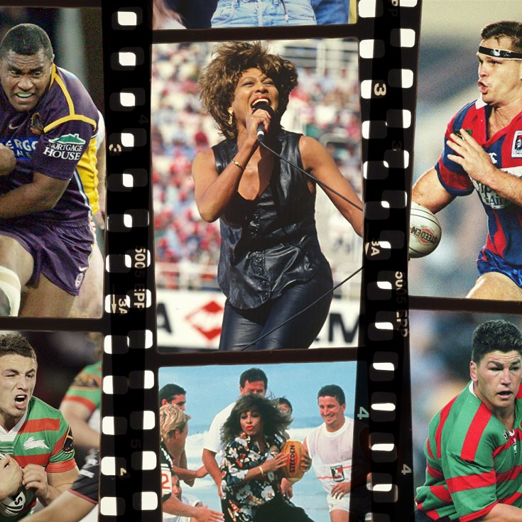 Vote for Petero, Lazarus, and Webcke as best NRL prop
