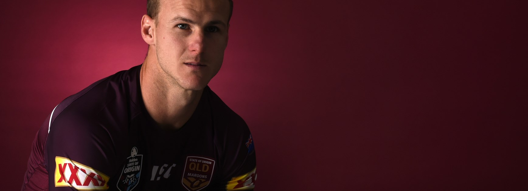 DCE will sing anthem for now but wants debate on its future