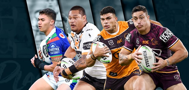 Vote Harris-Tavita for try of the year