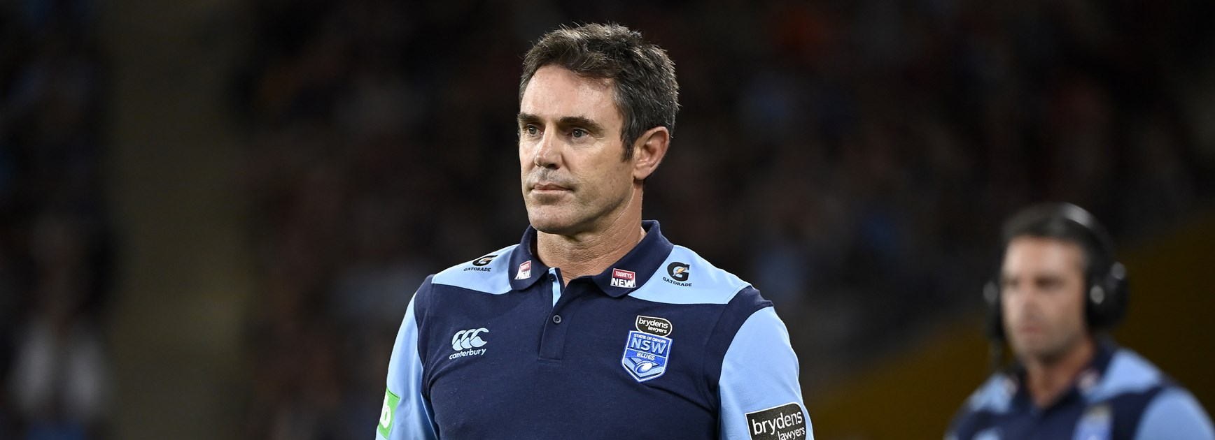 Fittler hints at sticking solid but new rules may change thinking