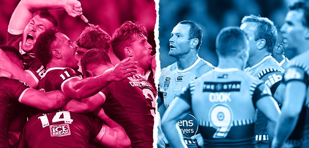 For & Against: Will Queensland win Origin again in 2021?