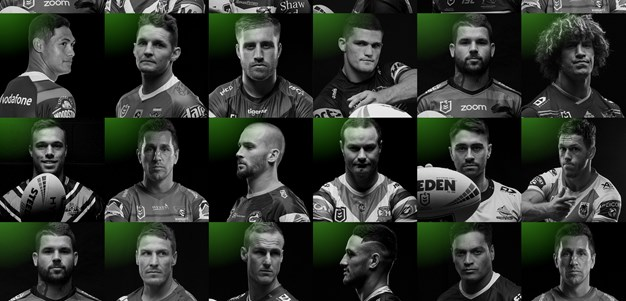 NRL 2021 draw: Magic Round, Easter and Anzac blockbusters return