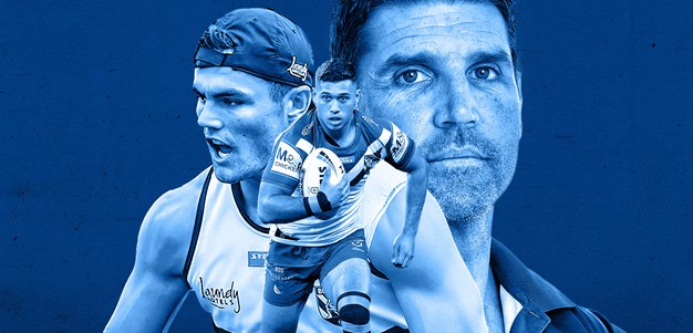 NRL.com preview Bulldogs 2021 season