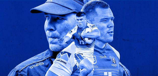 NRL.com preview our season
