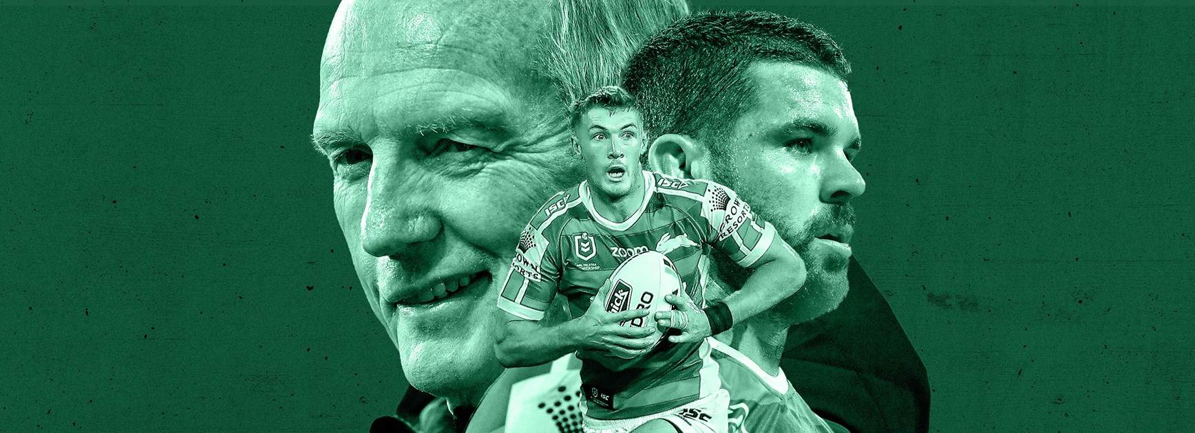 Rabbitohs 2021 season preview: Pieces in place to send Wayne out a winner