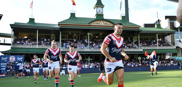 Inside Roosters shake-up to make Teddy even more potent