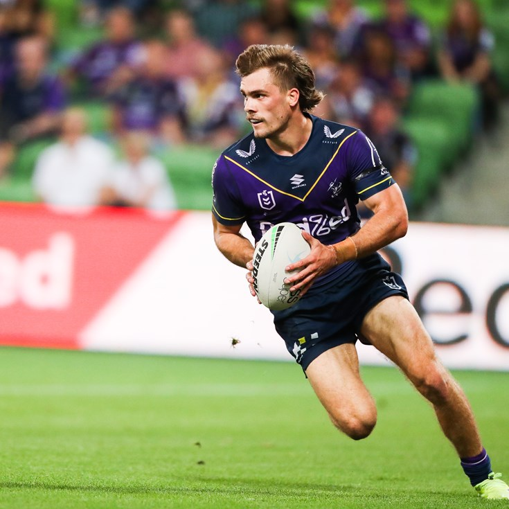 Broncos Start Strong But Overwhelmed By Premiers