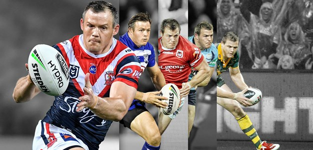 Why Brett Morris belongs in the debate for best winger of all time