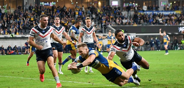 Round 20 venues: Everything you need to know about NRL relocation