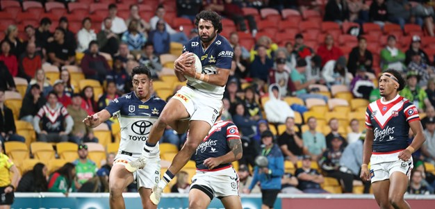 Sparky plans on hold as re-energised Bowen earns new deal